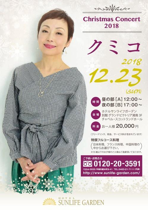 hi_christmas-kumiko02-002.jpg