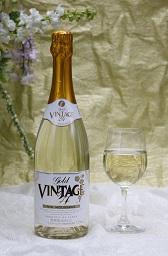 ワイン写真mini5092.jpg